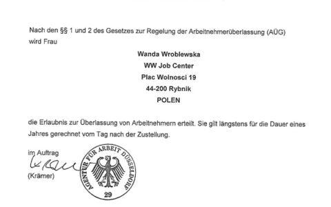 ERLAUBNIS_WW-JOB-CENTER-bis-31-1