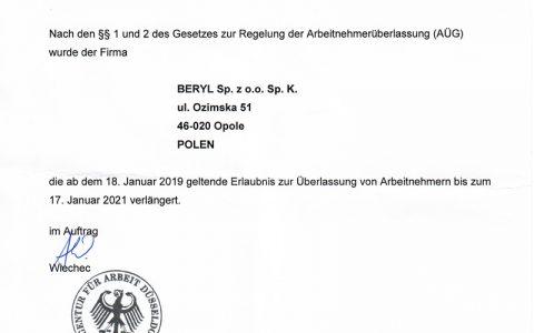 Erlaubnis-Bundesagentur-für-Arbeit_BERYL_bis-17.01-1