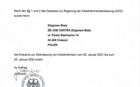 ERLAUBNIS_ZB-JOB-CENTER-bis-25.01